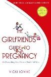 Girlfriends Guide