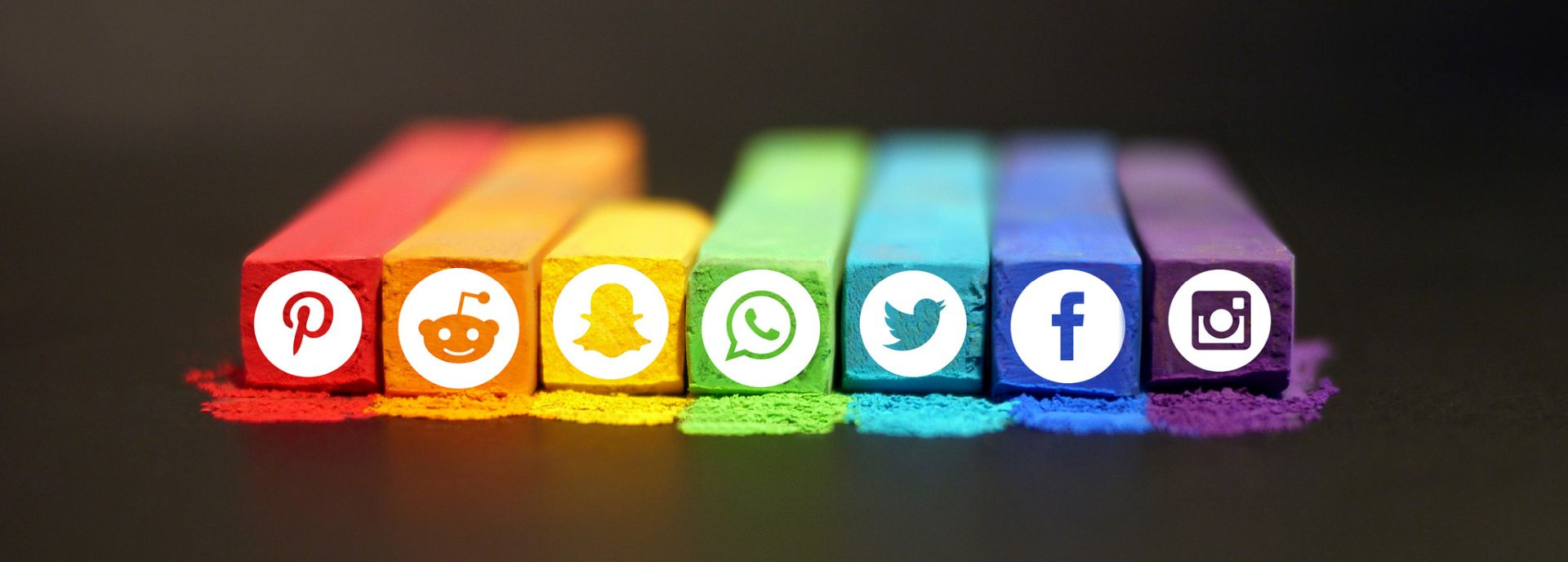Social Media, Privacy, and Responsibility - Let the Journey Begin