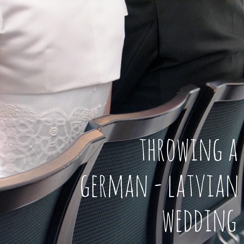 Wedding_title