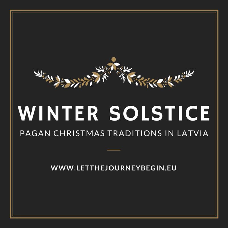 winter solstice (2)