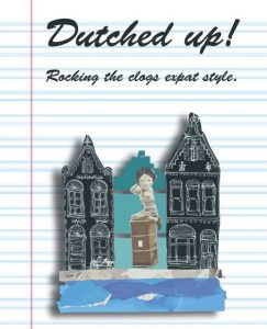 dutched_up