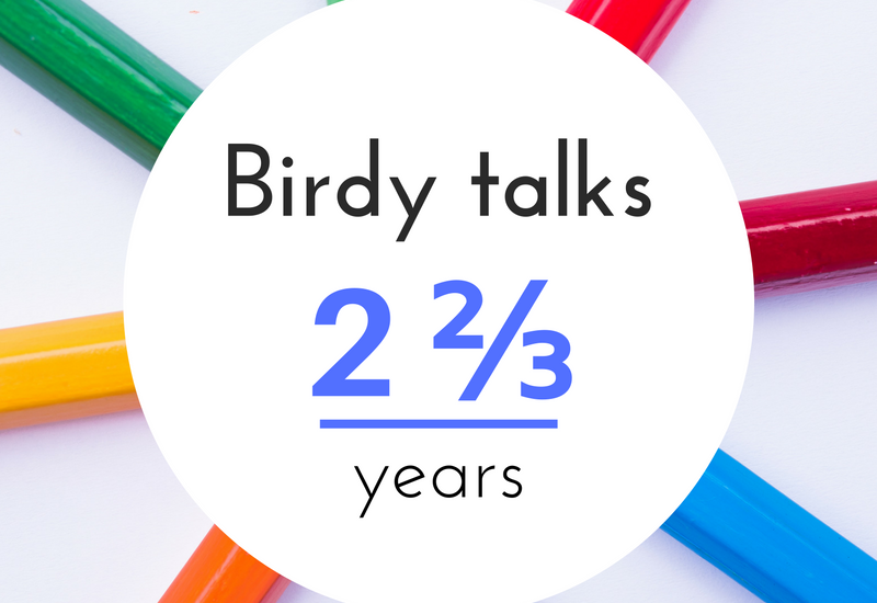 birdy-talks-2-y-8-m