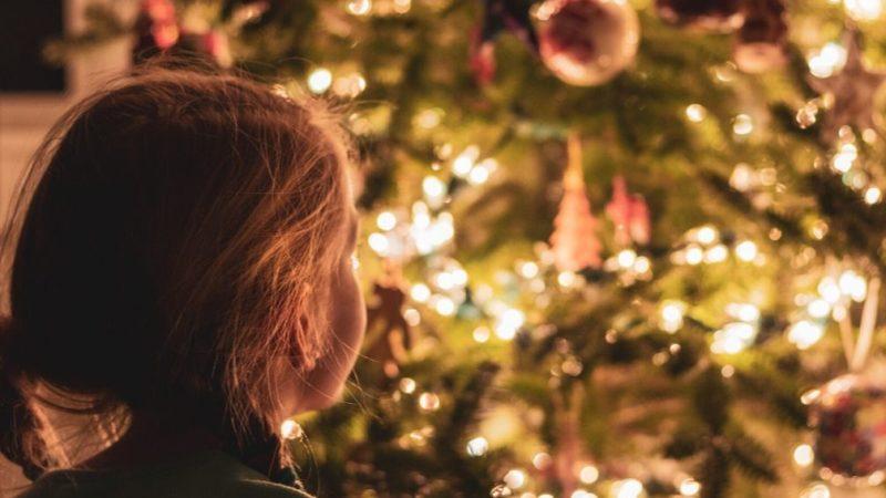 Fun German Christmas songs for kids